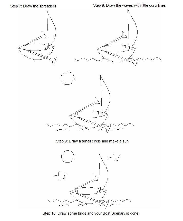 Instruction Worksheet Page 2