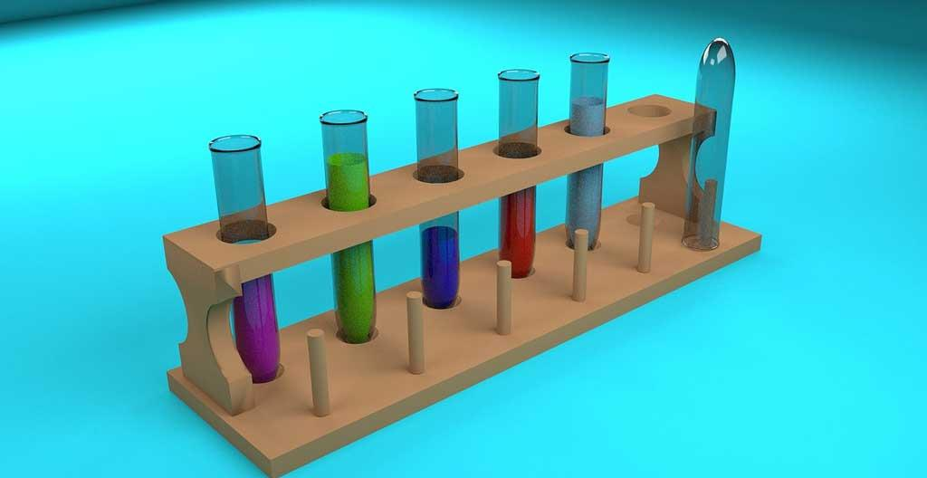 test-tubes-in-chemistry-lab