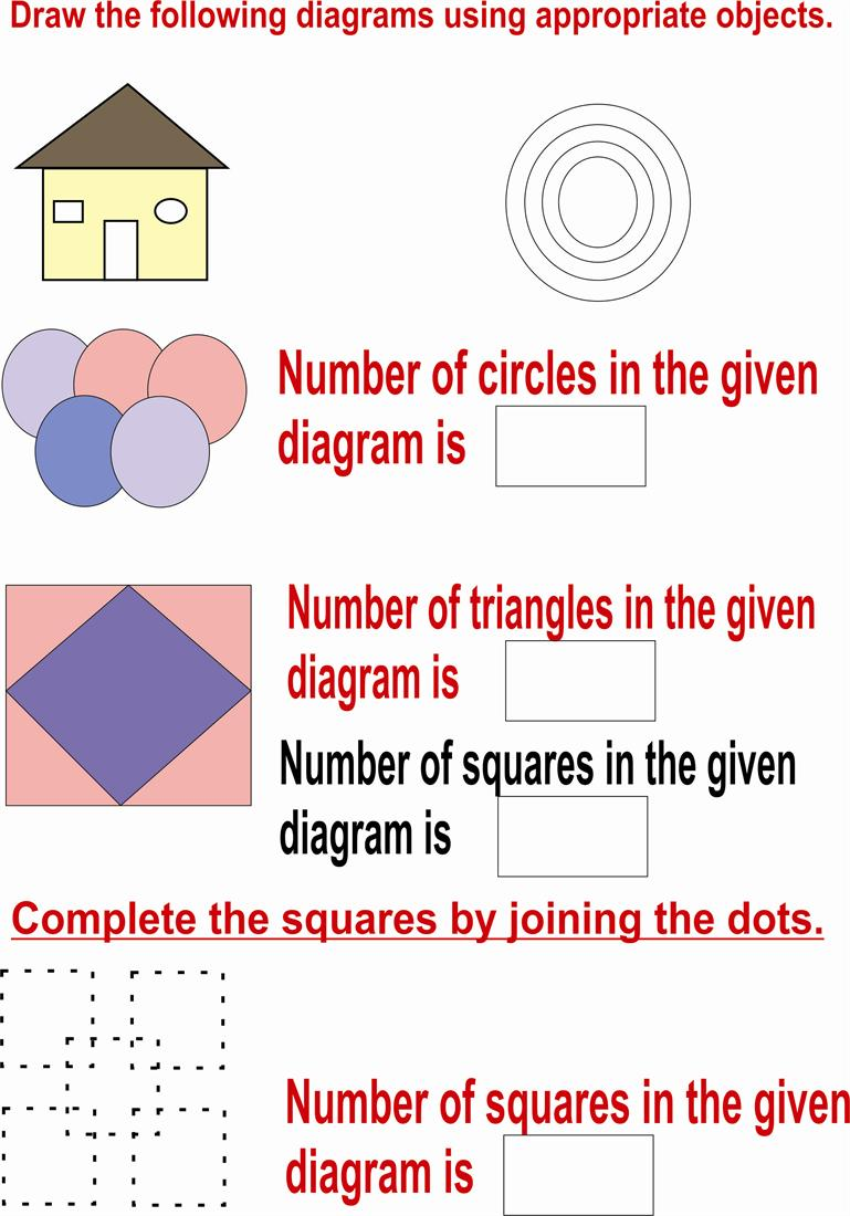 High quality images for activity village maths worksheets ...