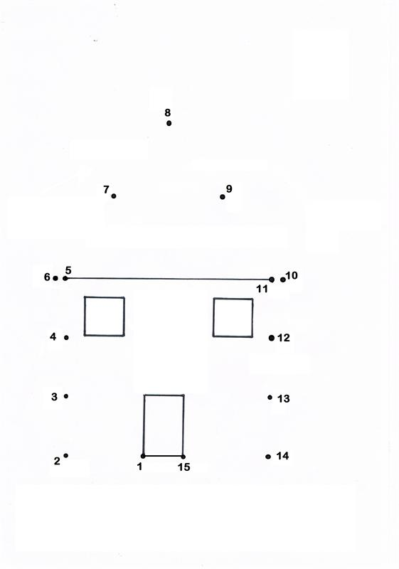 ... resources kindergarten dot to dot printables open pdf file and print
