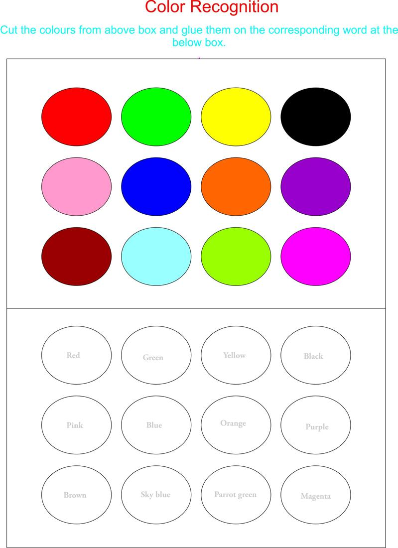Enjoy Playing Wtih Colors Here