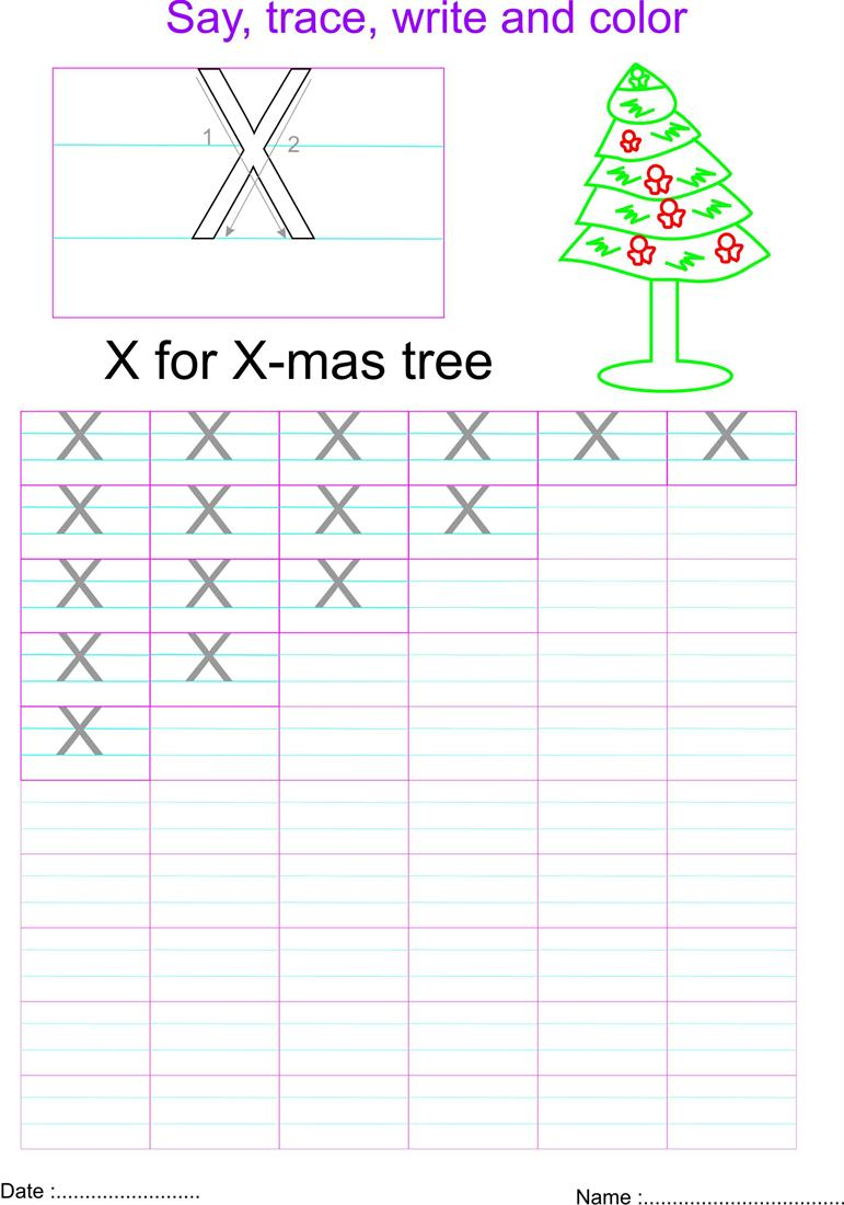Tracing Number Worksheet additionally Cursive C moreover Cursive Capital V as well Uppercase Alphabet Writing Practice U as well Match Alphabet With Object. on capital letter practice worksheets