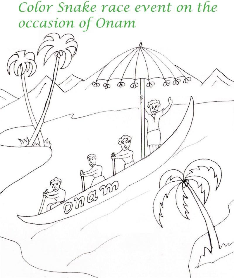 Man Fishing Coloring Pages Coloring Pages
