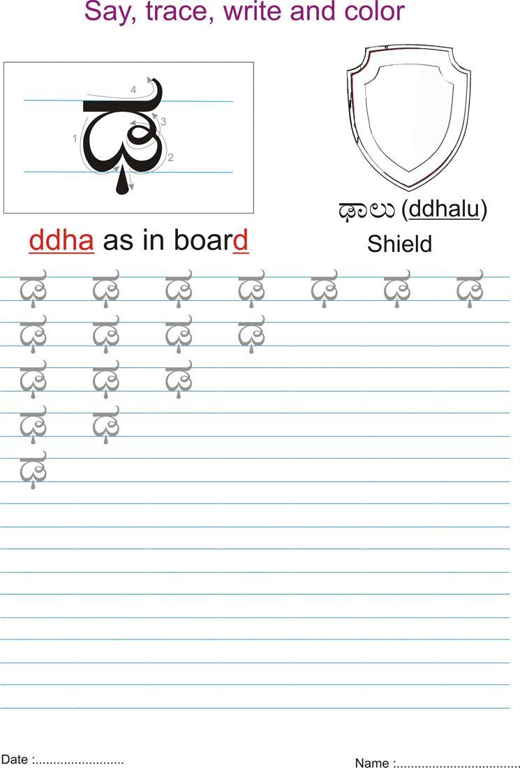 Sign language alphabet PDF  Printable fingerspelling Chart