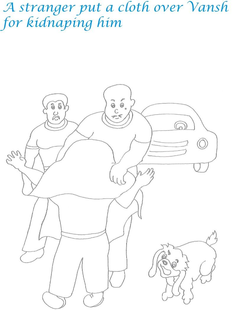100 little people coloring pages celebreties coloring pages