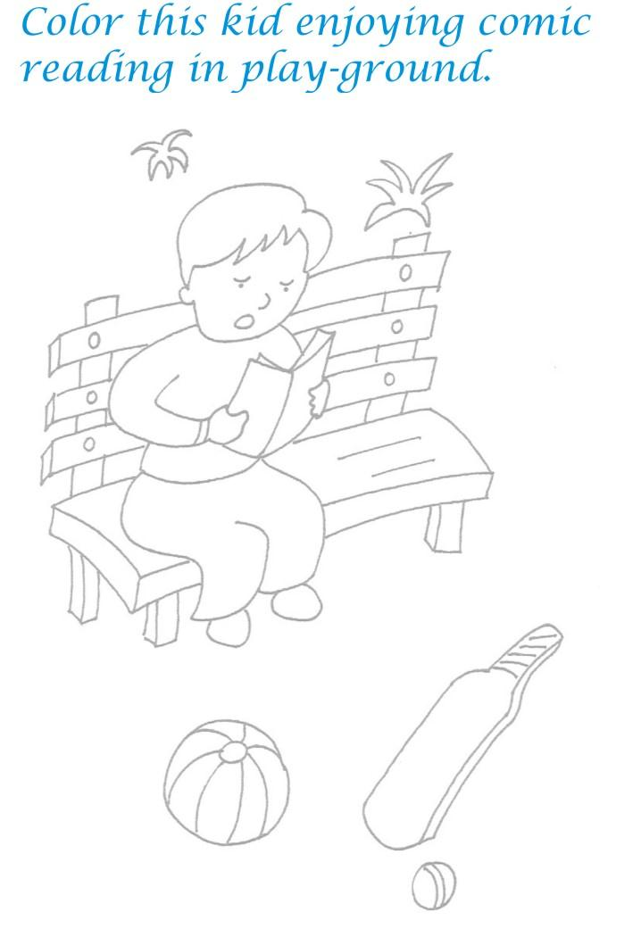 grapple grounder coloring pages - photo#12