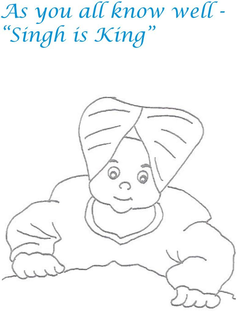 naughty coloring pages naughty babies coloring printable page for kids 33