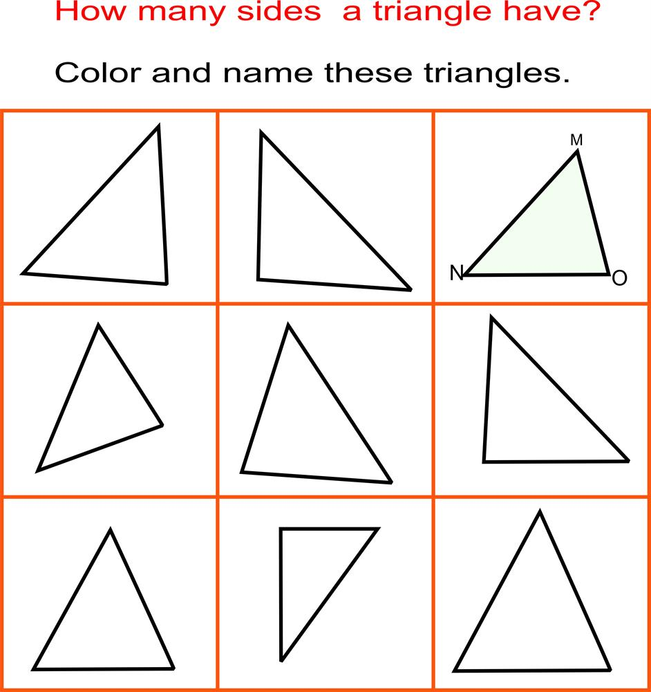 resources what is the properties of triangle open pdf file and print ...