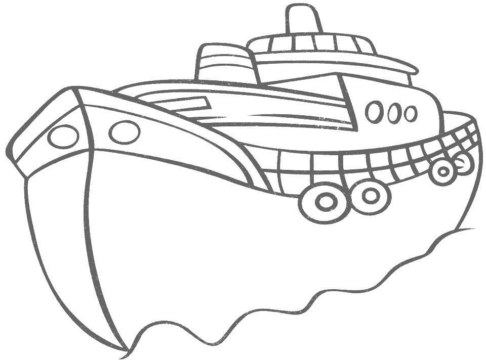 grapple grounder coloring pages - photo#23