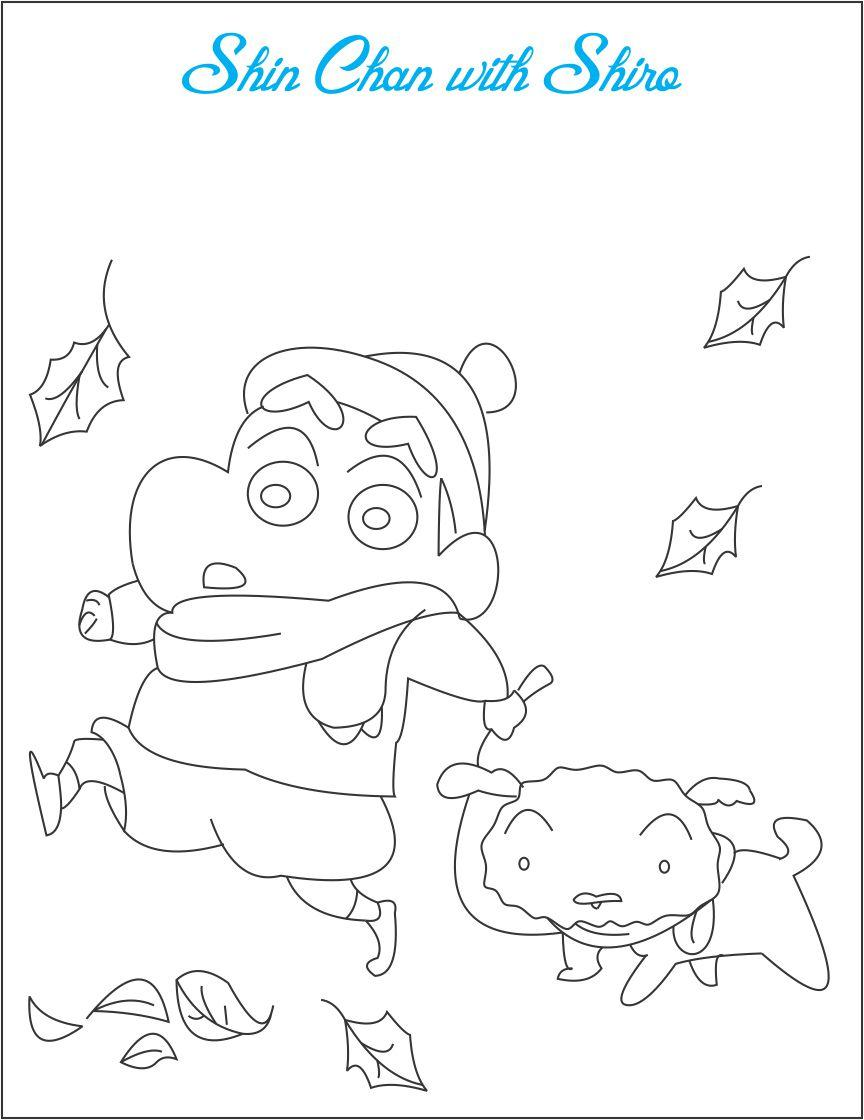 sister coloring pages for kids - photo #15