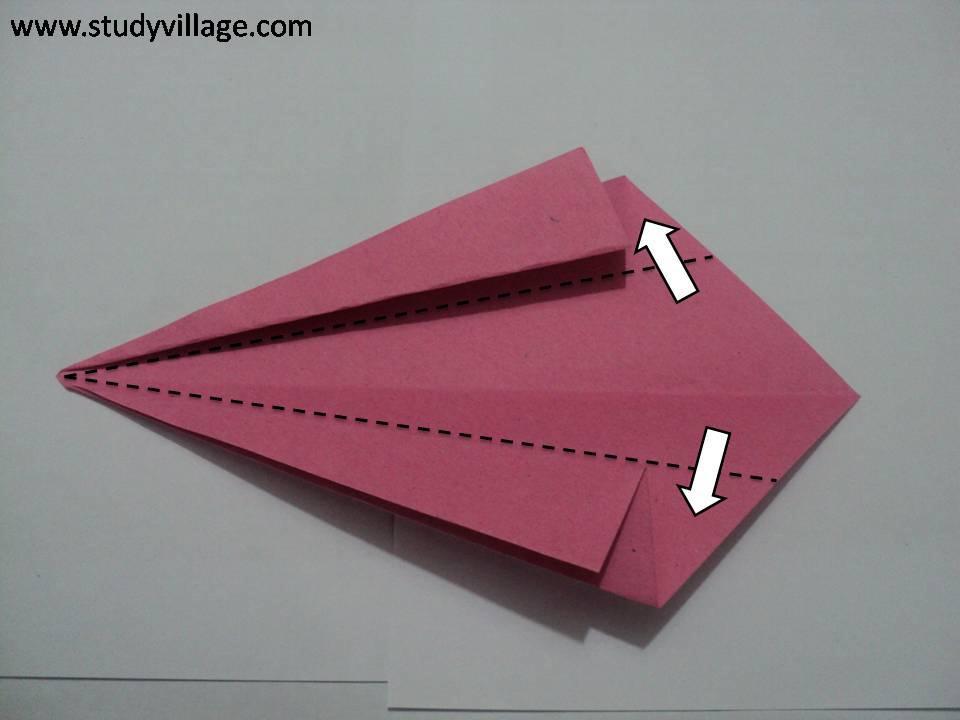 how to mae pdf file