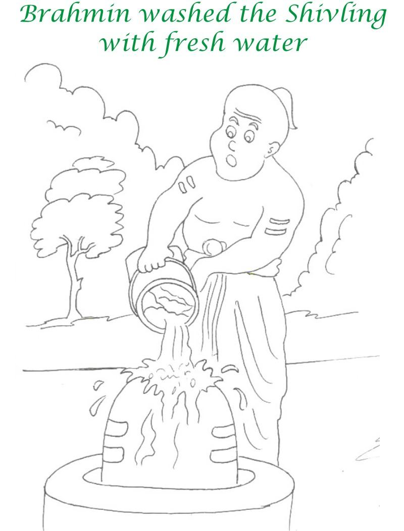 true love coloring pages - photo#3