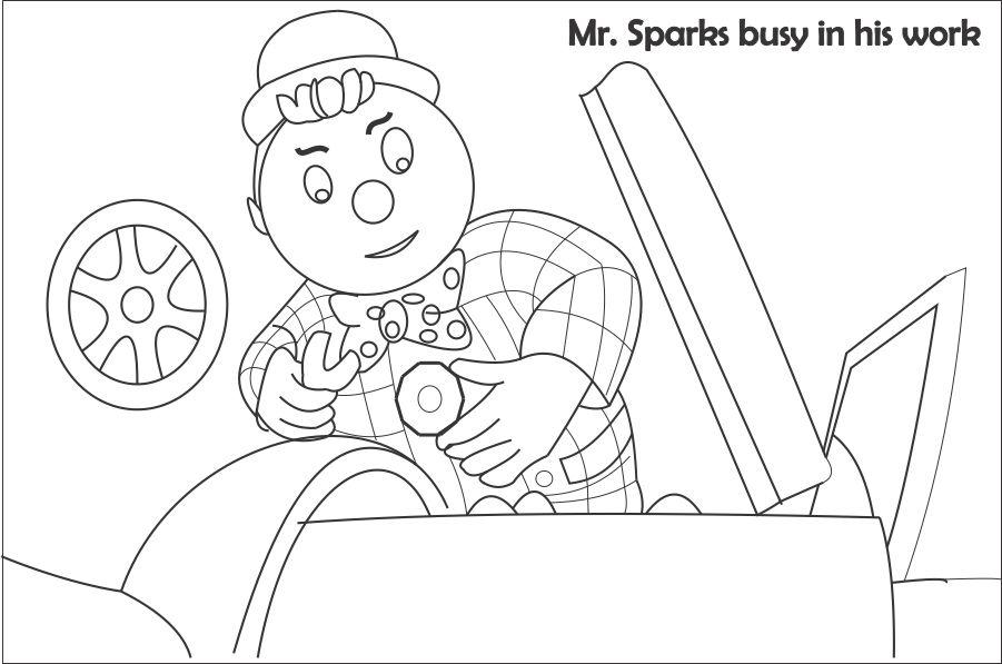 Busy Coloring Pages With Busy Coloring Pages Busy Coloring Pages