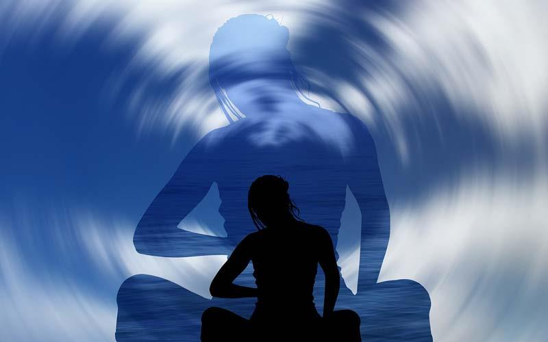 Mind Mastery Training in Kerala