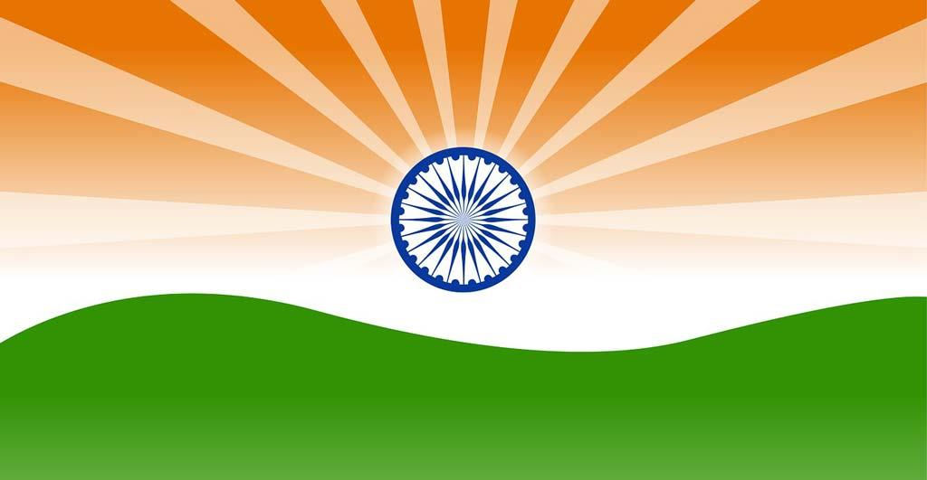 independence day speech for senior kg child Preparing relevant and interesting content is most important remember, this is a speech celebrating india's independence day and the audience is your school principal, teachers and fellow students.