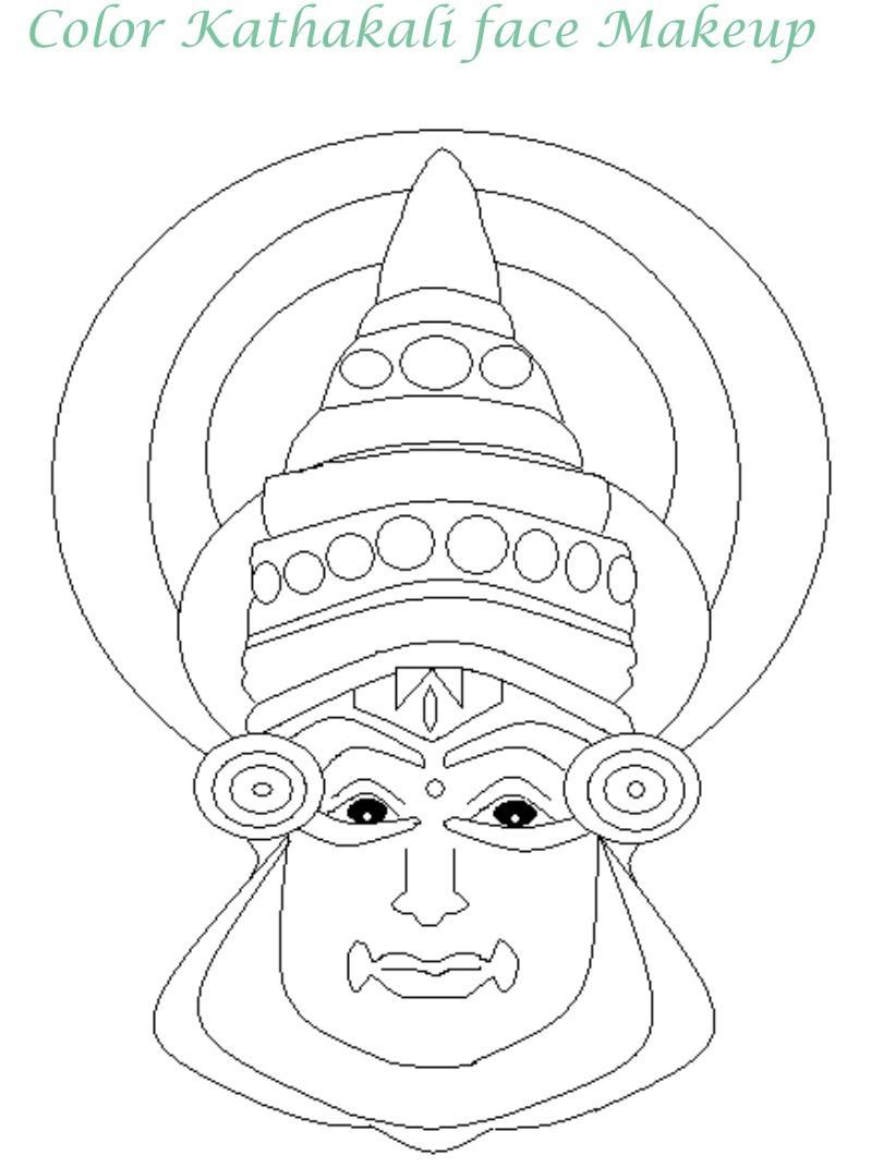 Onam The Festival Of Kerala