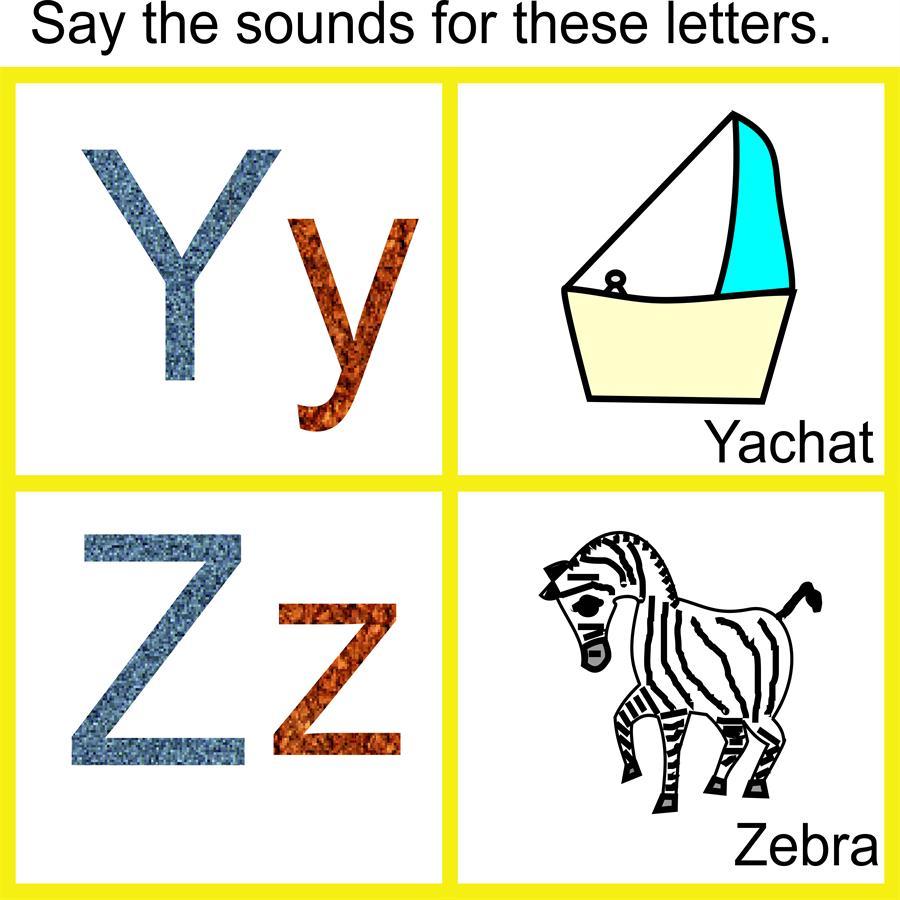 2011.+yf�y��z`'�Y���_Lettersyz