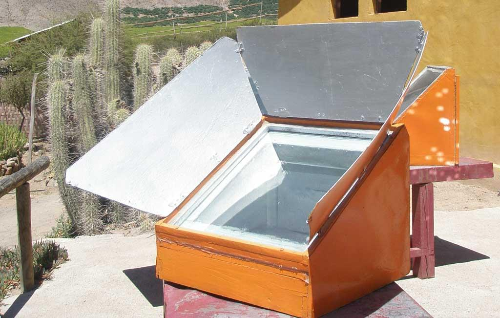 Steps-for-making-a-simple-solar-oven