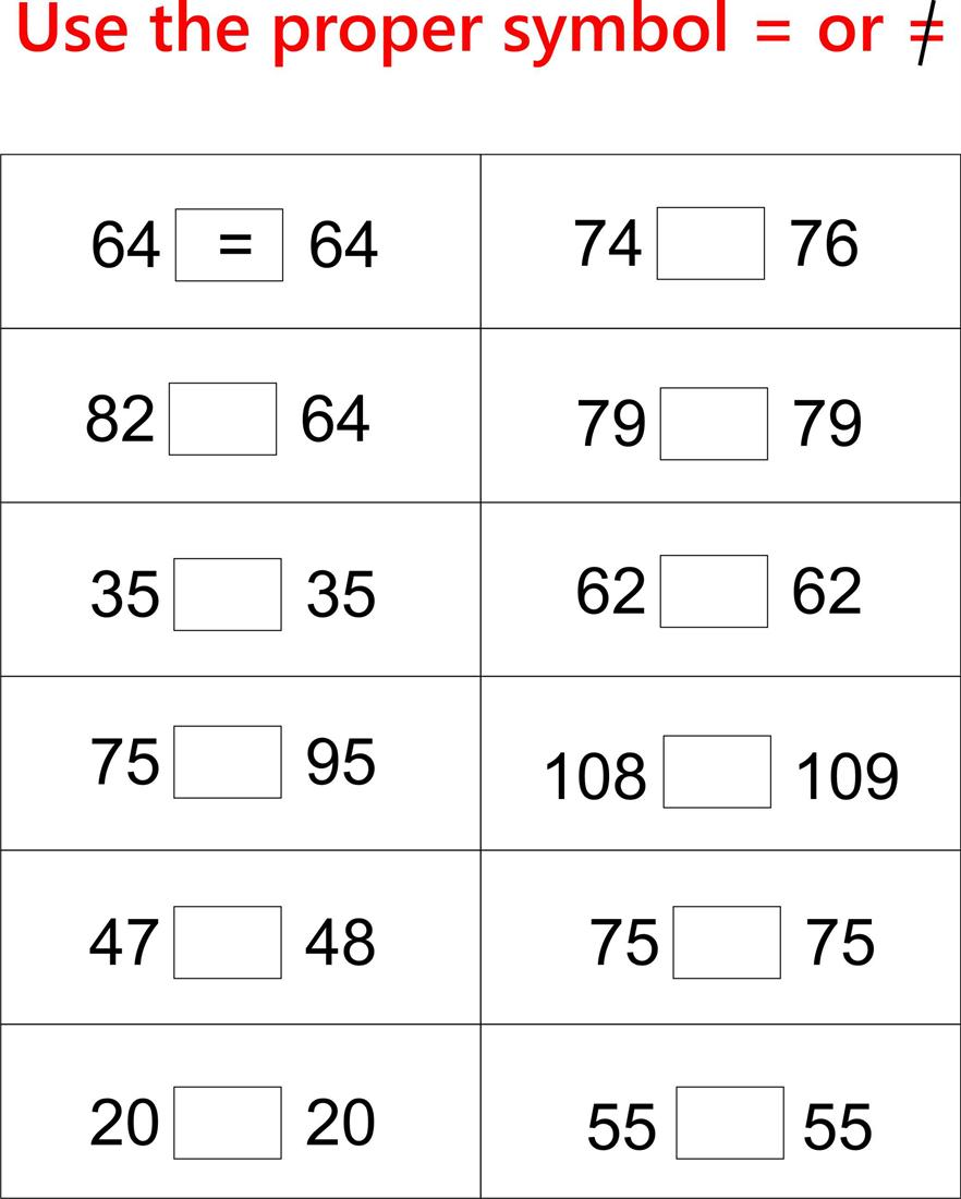 How study maths