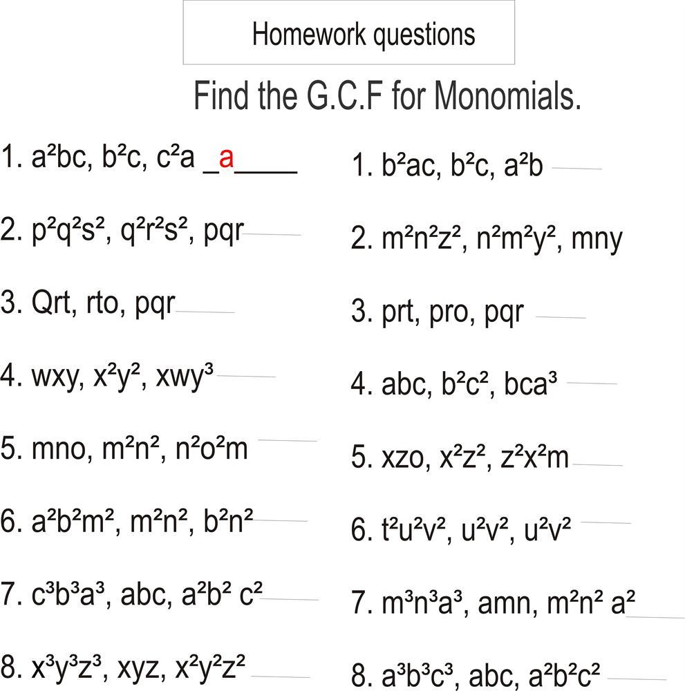 Workbooks algebra 2 mcdougal littell workbook : Mcdougal algebra 2 resources in spanish workbook (2004ln(2-7bm*256
