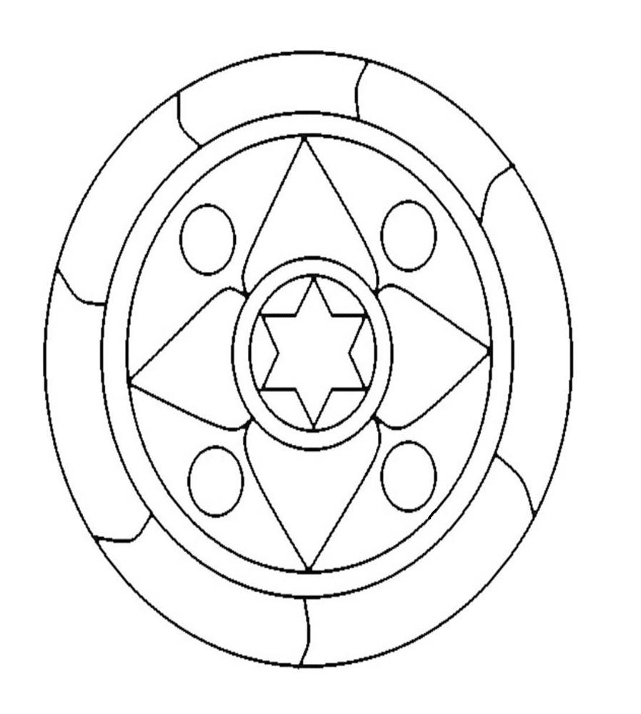 Onam Coloring Printable Page For Kids 2