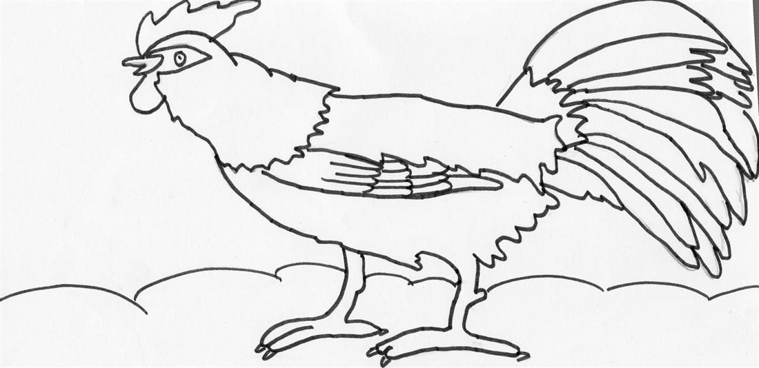 penis coloring pages - photo#25