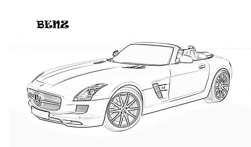 Printable Coloring Pages For Boys Cars   Coloring Pages   Cars for ...   468x800